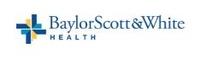 Baylor Scott & White Signature Medicine
