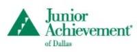 Junior Achievement of Dallas