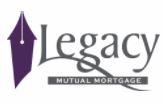 Legacy Mutual Mortgage - The Pendleton Team
