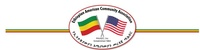 Mutual Assistance Association For The Ethiopian Community