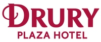 Drury Plaza Hotel Dallas Richardson