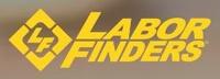 Labor Finders of Dallas