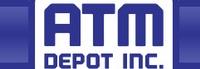 ATM Depot Inc