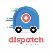Dispatch Health- Urgent Care in Your Home
