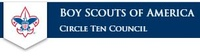 Circle Ten Council-Boy Scouts of America