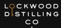 Lockwood Distilling Company