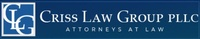 Criss Law Group, PLLC
