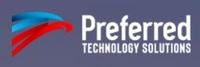 Preferred Technology Solutions
