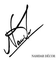 The Namdar Group