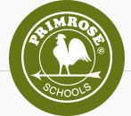 Primrose School of North Richardson @ Lookout