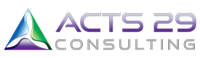 ACTS 29 Consulting, LLC