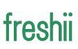 Freshii - Richardson