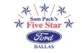 Five Star Ford Dallas