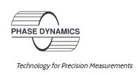 Phase Dynamics, Inc.
