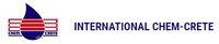 International Chem-Crete Company