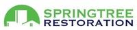 Springtree Restoration LLC