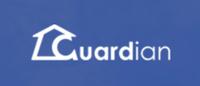 ADH Guardian