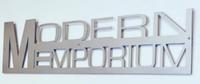 Modern Emporium