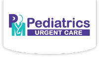 Children's Health PM Urgent Care