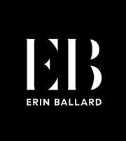 Compass Real Estate - Erin Ballard