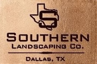 Texas Southern Landscaping