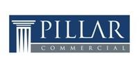 Pillar Commercial, LLC