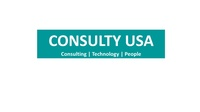 CONSULTY USA