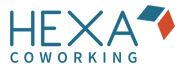 Hexa Co-Working