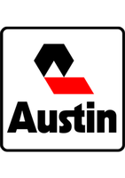 Austin Commercial, LP