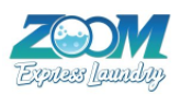 Zoom Express Laundry Richardson