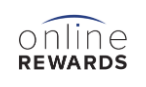 Online Rewards