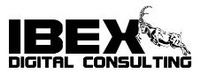 Ibex Digital Consulting