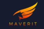 Maverit LLC
