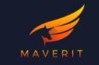 Maverit LLC