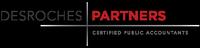 Desroches Partners LLP