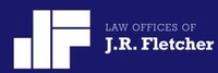 Law Offices of J.R. Fletcher, PLLC