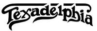Texadelphia - Richardson