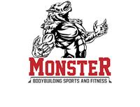 Monster Fitness