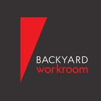 Backyard Workroom LLC