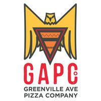 Greenville Avenue Pizza Company (GAPCo)