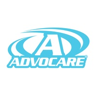 AdvoCare International, LLC