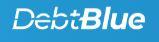 DebtBlue LLC