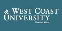 West Coast University Texas