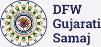 D/FW Gujarati Samaj, Inc.