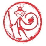 Monkey King Noodle Company