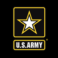 US Army Rich. Recruit Station