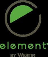 Element Dallas Richardson
