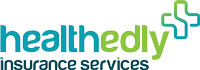 Healthedly Insurance Services