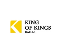 King of Kings Dallas