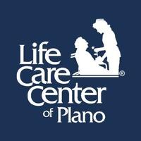 Lifecare Centers of America